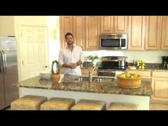 21 Best New Home Source TV - Phoenix images in 2013   New