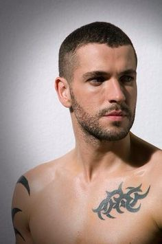 Born: Oct 1984 ~ Shayne Thomas Ward is an English singer and actor, who rose to fame as the winner of the second series of The X Factor. Plays Aidan Conner in Coronation Street. Hottest Male Celebrities, Celebs, Shayne Ward, Britain Got Talent, Coronation Street, Bad Boys, Sexy Men, Hot Men, Hot Guys