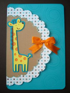 baby boy shower ideas | ... ideas card for baby shower It s a boy 1 225x300 Card Making Ideas: Its