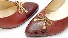 Limpeza dos sapatos - Yahoo Mulher