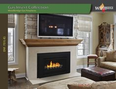 Match Your Sweet Home Fireplace Showroom, Custom Fireplace, Biofuel Fireplace, Gas Insert, Fireplace Inserts, Fireplace Accessories, Wood Bridge, Contemporary, Modern