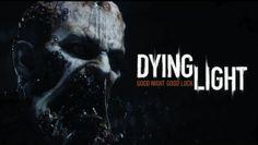 Dying Light se une a la lista de títulos retrasados. El juego será lanzado hasta el 2015 según los chicos de Techland. Entérate por qué fue que tomaron esta decisión.  http://www.linio.com.mx/videojuegos/