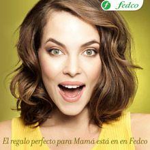 ¡Una mamá saludable es una mamá hermosa! Consiéntela con lo mejor de Fedco Online Shopping, Healthy, Get Well Soon, Sweetie Belle, Women