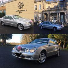 Wedding Car Hire, Irish Wedding, Limo, Dublin, Ireland, Modern, Trendy Tree, Irish