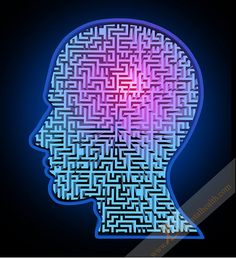 Use of the Allen Cognitive Levels in Dementia Care Schizophrenia Symptoms, Stages Of Dementia, Dementia Care, Allen Cognitive Levels, Home Health, Mental Health, Mental Illness Help, Mind Puzzles