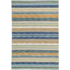 15 Best Seasideinspired Com Rugs And Carpets Images Rugs