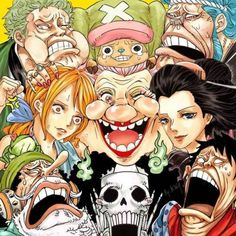 Funny cartoons characters awesome 27 new Ideas One Piece Comic, One Piece Meme, One Piece Funny, Funny Cartoon Characters, Funny Cartoons, Akuma No Mi, Nico Robin, Animation Film, Manga Anime