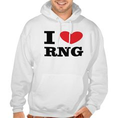 RNG Mad Bomber Hearthstone Inspired Hoodie