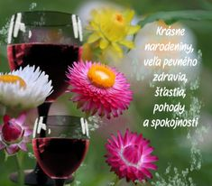 narodeninové priania Red Wine, Alcoholic Drinks, Glass, Quotes, Quotations, Drinkware, Corning Glass, Liquor Drinks, Alcoholic Beverages