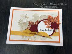Welches Stempelset ist für Anfänger geeignet? 1 Stempelset = 4 Karten – Kreativ mit Tanja – Workshops und Shop für Stempel, Stanzen, Papier