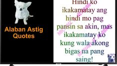 Astig Quotes AAQ 2 [MAHAL MISS na MISS KITA] Music Backgrounds, Quotes, Youtube, Blog, Day Care, Quotations, Blogging, Quote, Youtubers