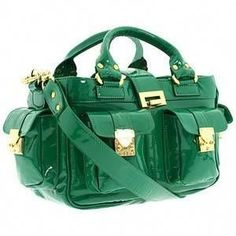 8908e6b9b033 35 BEAUTIFUL HANDBAGS ‹ ALL FOR FASHION DESIGN #allhandbagbrands Gucci  Purses, Fendi Bags,
