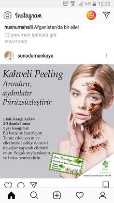 Skin Tutorial and Ideas Beauty Skin, Health And Beauty, Hair Beauty, Get Skinny Fast, Weight Loss Eating Plan, Eye Makeup, Hair Makeup, Coconut Health Benefits, Homemade Skin Care