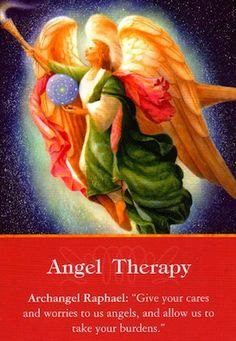 Have you asked us angels for help with your situation? We can only help if you give us permission. Right now, close your eyes and take a deep cleansing breath. Then mentally call upon your guardian angels and the archangels to help you...