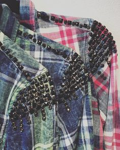 New DiShe Jeans items online!  #DiSheJeans #FAYLIX