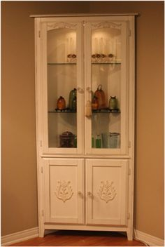 Curio Cabinets Target