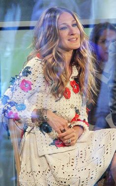sarah-jessica-parker-and-chanel-gallery.jpg 406 ×650 pixels