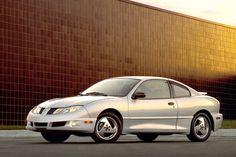 Pontiac Sunbird 2000 #pontiac #sunbird #windscreen http://www.windblox.com