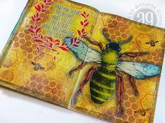 Creative Carte Blanche                                                                                                                                                                                 More