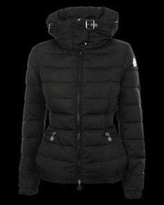 1c9259e3 24 Best Poivre Blanc skiwear images | Ski Clothes, Ski wear, White ...