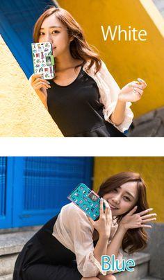 【カード/札入れデコケース】iphone5S/5 ケース Galaxy S4(SC-04E)/S3(SC-03E/SC-06D)/NOTE3(SC-01F,SCL22)/NOTE2(SC-02E)/NOTE(SC-05D)ケースカバー【T-POCKET/la boutique】【条件付き送料無料】【RCP】/人気スマホケースカバーアイフォンエクスペリアギャラクシー