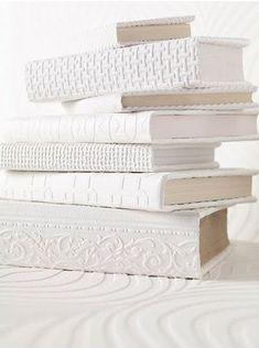 Resultado de imagen para white books