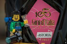 www.luigisestili.com