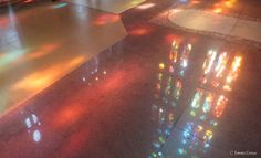 Adventures of a London Kiwi: The Sagrada Familia, Barcelona #travelthursdays