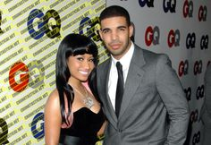 """I love Nicki Minaj I told her I'd admit it, I hope one day we get married just to say we fucking did it"" - Drake Nicki And Drake, Octobers Very Own, We Get Married, New Memes, Couples In Love, Best Couple, Nicki Minaj, Celebrity Gossip, How To Look Pretty"