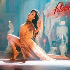 Katrina Kaif in Fitoor. My fav photo. Indian Celebrities, Bollywood Celebrities, Bollywood Actress, Katrina Kaif Images, Katrina Kaif Hot Pics, Katrina Kaif Bikini Photo, Francisco Lachowski, Bollywood Stars, Catio