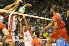 Em jogo duro contra o Campinas, Sesi conquista vaga na final - http://metropolitanafm.uol.com.br/novidades/esportes/em-jogo-duro-contra-o-campinas-sesi-conquista-vaga-na-final