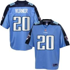 56364514e Men s Alterraun Verner Tennessee Titans Jerseys