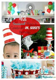 Dr- Seuss's Birthday-jpg