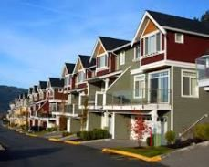 Neighborhoods in Seattle, WA - Best Places to Live in Washington Buying A Condo, Home Buying, Delta House, Seattle Neighborhoods, Moving To Seattle, Brick And Mortar, 404 Page, Best Places To Live, Real Estate Investing