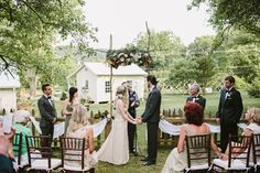 Regalo Design| Nashville Wedding Planning and Event Design   #RegaloDesign #W101Nashville #NashvilleWedding #FloralDesign #WeddingPlanning #EventDesign