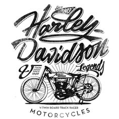 HARLEY-DAVIDSON-LEGENDS2-ARM