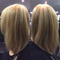 Blondhairdontcare