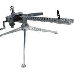 Gatling Gun Kit at Cabela's