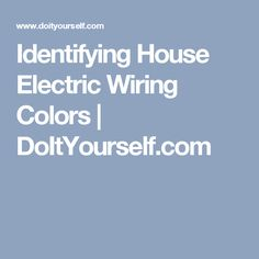 Ceiling Fan Speed Switch Wiring Diagram | Electrical ...