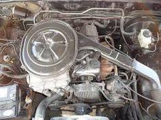 Resultado de imagen para motor para pick up mazda b2000 en el salvador