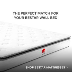 Amazon.com: Bestar: Murphy Beds Queen Murphy Bed, Murphy Beds, Murphy Bed Office, Molding Ceiling, Folded Up, Perfect Match, Mattress, Amazon, Stream Bed