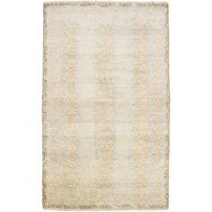 CSH-6004 - Surya | Rugs, Pillows, Wall Decor, Lighting, Accent Furniture, Throws