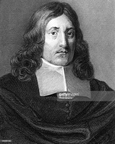 John Milton century English poet, His most famous work is his epic 'Paradise Lost', first published in He became totally blind in about World Literature, English Literature, Writers And Poets, Writers Write, English Projects, Book Writer, Playwright, Neoclassical, 17th Century