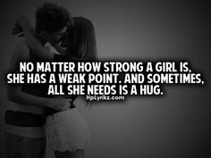 a real man quotes | Tumblr Real Men Quotes, Bad Quotes, Words Quotes, Wise Words, Quotes To Live By, Love Quotes, Inspirational Quotes, Sayings, Qoutes