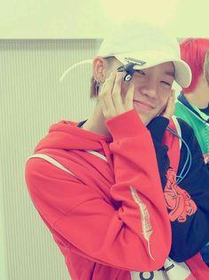 Hyun Suk, Treasure Boxes, Hooded Jacket, Rain Jacket, Windbreaker, Leather Jacket, Boys, Collection, Kpop