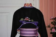 Beltestakk Folk Costume, Costumes, Sewing Ideas, Norway, Vikings, The Vikings, Dress Up Clothes, Fancy Dress, Men's Costumes