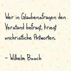 sprüche wilhelm busch Die 31 besten Bilder von ✏   Wilhelm Busch  Sprüche   | Poems  sprüche wilhelm busch