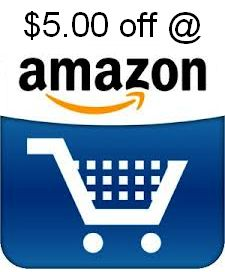 $5 off coupon for loom bands - http://loombandsblog.tumblr.com/post/72670615219/huge-loom-bands-coupon-offer-5-off