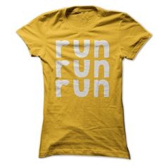 Check out all running shirts by clicking the image, have fun :) #RunnerShirts #Runner #Jogger #Running