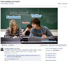 7 opciones y trucos para Facebook poco conocidos   Blog de ChristianDvE (Beta)